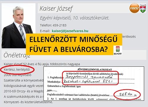 kaiser_kertsz1.jpg