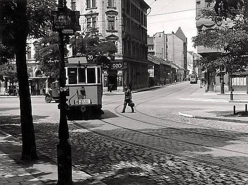 kalvaria_ter19-1941.jpg
