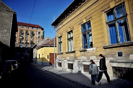 kalvaria_utca.jpg