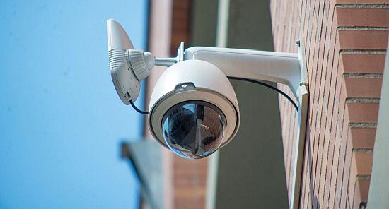 kamera3.jpg