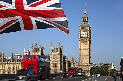 london_level1.jpg