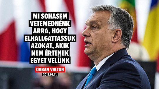 orban_sohasem.jpg