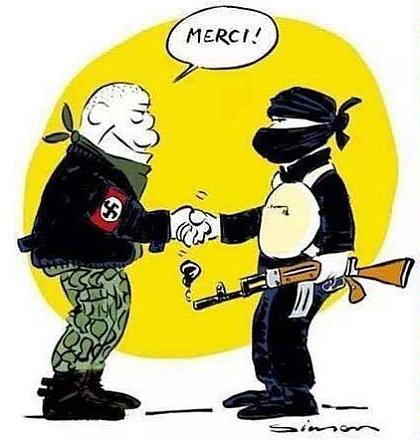 parizs_terror1.jpg
