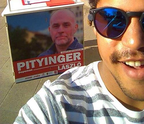 pityinger_kamp2.jpg