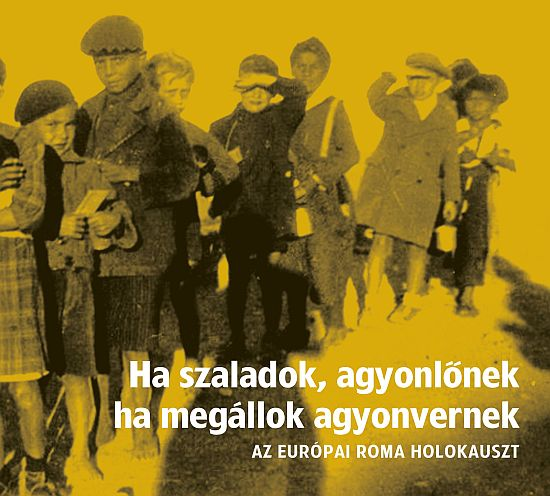 roma_holocaust2.jpg