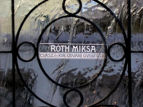roth-nefi26.jpg