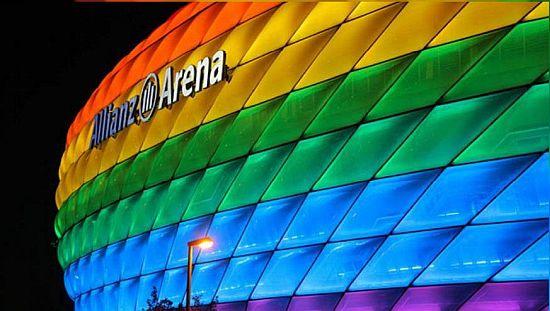 stadion_szivarvany.jpg