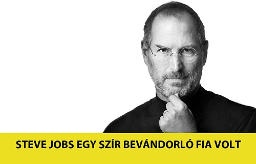 steve_jobs1.jpg
