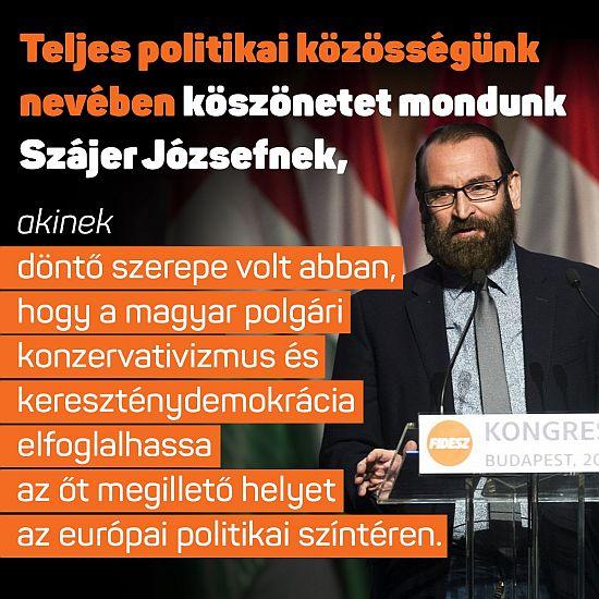 szajer_fidesz.jpg
