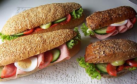 szendvics1.jpg