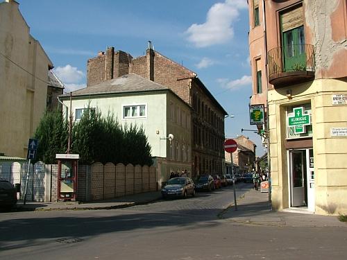 szigony_utca-1.jpg
