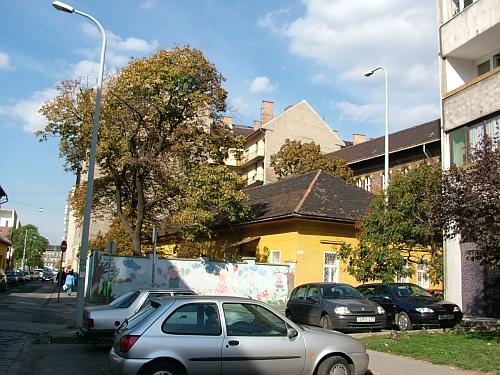 szigony_utca-2.jpg