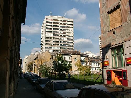 szigony_utca-3.jpg