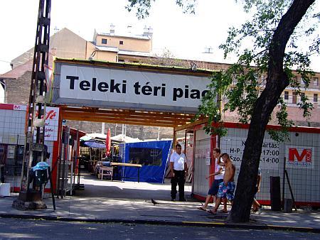 teleki_ideiglenes5.jpg