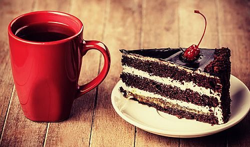 torta2019.jpg
