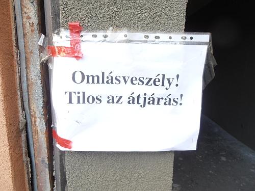 v_losonczi.jpg