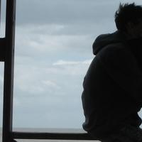 Egyperces pillanatok - Romantika