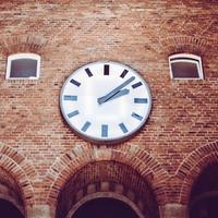 Egyperces pillanatok - A váróra