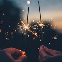 Egyperces pillanatok - Téged ünneplünk