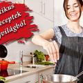 Fantasztikus csirke receptek a nagyvilágból