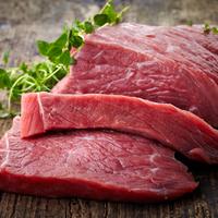 Marhahús kalauz