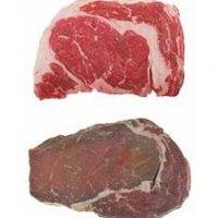 Mire utal a hús színe?