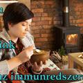 Hogyan ügyeljünk ősszel az immunrendszerünkre
