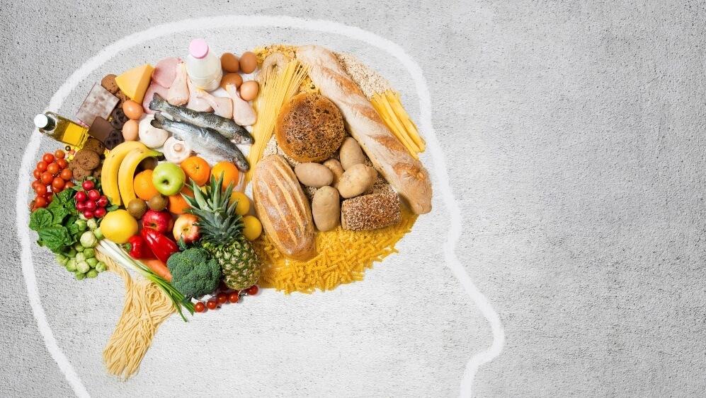 brainfood-gehirnnahrung-lebensmittel-997x563.jpg
