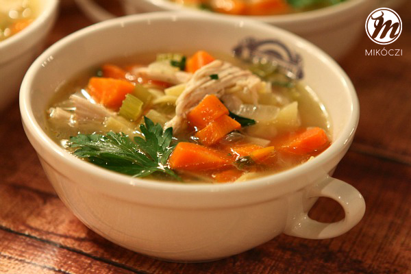 classic-chicken-soup_2.jpg