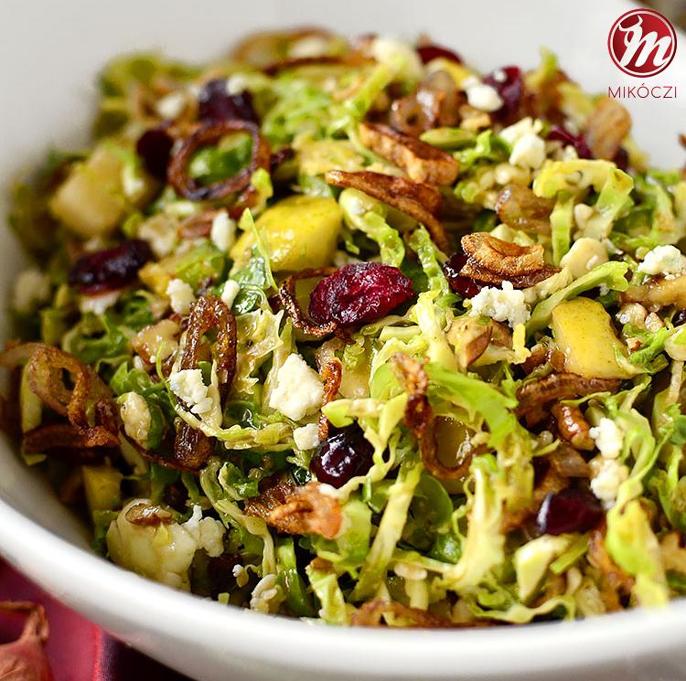 fall-shredded-brussels-sprouts-salad-iowagirleats-11.jpg