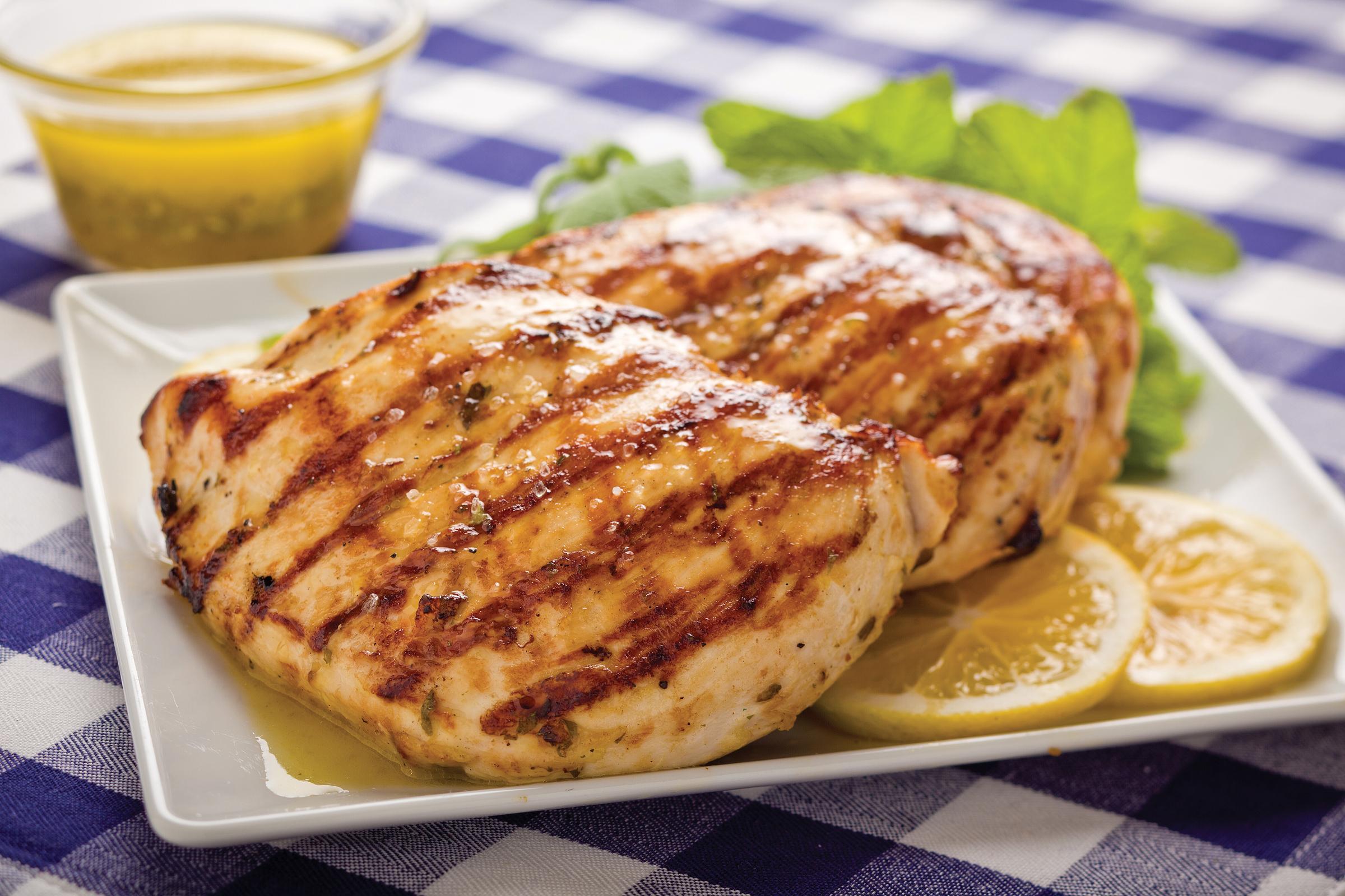 grilled-chicken-breast_4211.jpg