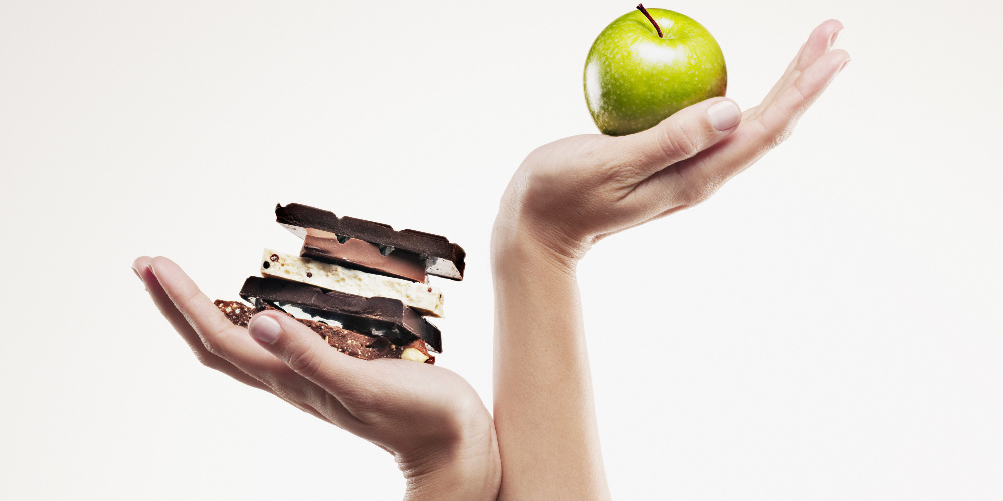o-diet-facebook.jpg