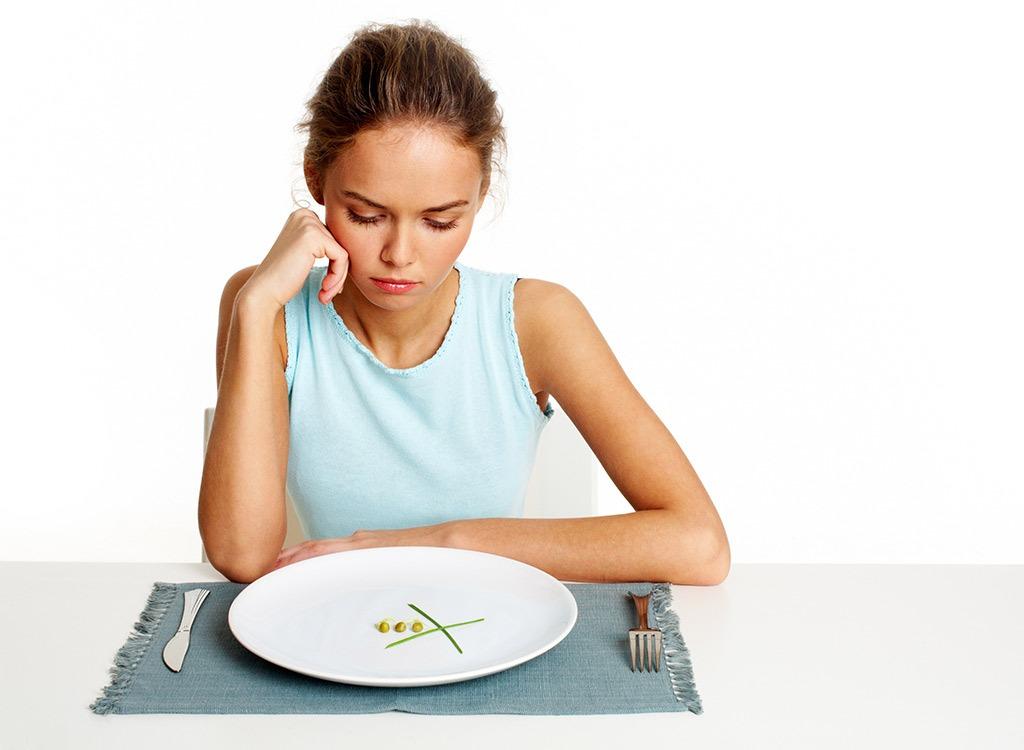 restricting-diet-mistakes-youre-still-making.jpg