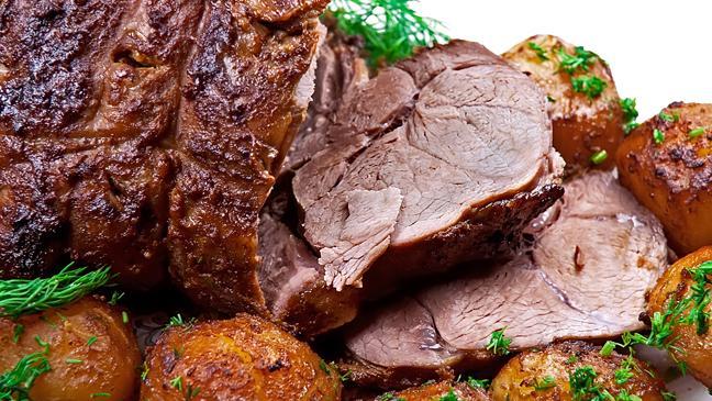 roast-leg-of-lamb-136397233401603901-150331154359.jpg