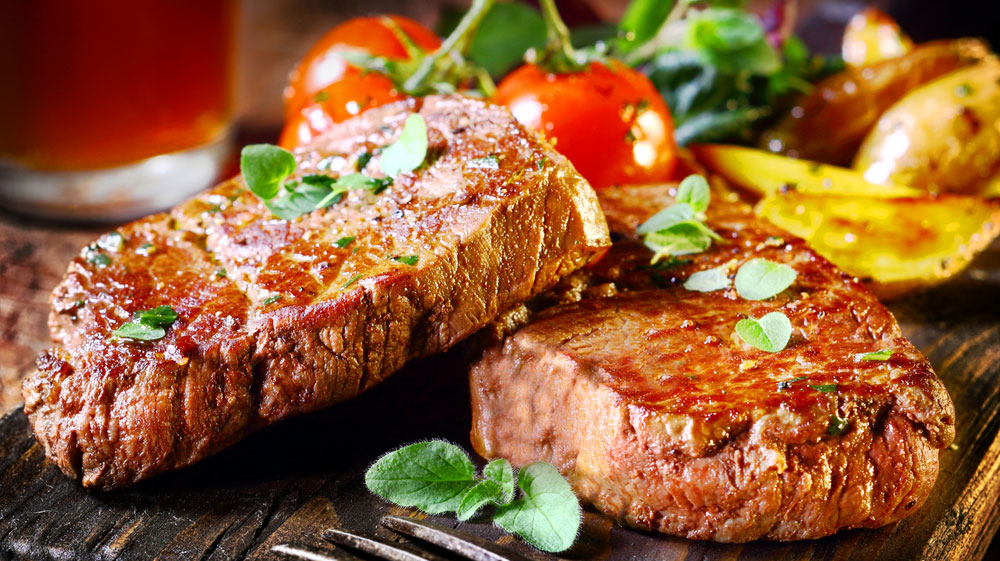 rump-steak-meal-deal.jpg