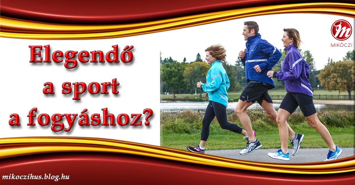 sport_fogyashoz.jpg