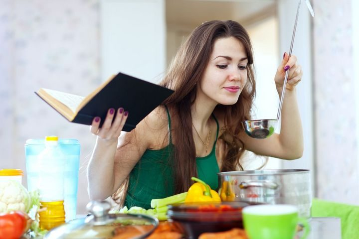 woman-cooking-recipes-720x480.jpg