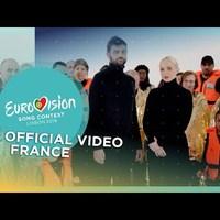 Eurovízió minimál