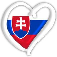 Tíz plusz egy érv Szlovákia mellett