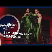 Eurovízió 2019