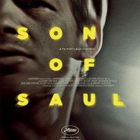 Saul előtt