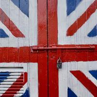 Észak-Írország lesz a Brexit ára - A The Independent cikke