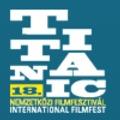 Titanic 2011