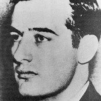 A Wallenberg-család nyílt levele Putyinnak