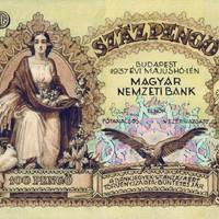 Magyar nők forinton?