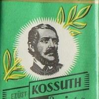 Egy ilyen ember hogy lehet Kossuth?