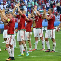 Shall We Pull for Our National Football Team? – Hungarian Dilemmas During the 2016 UEFA Euro