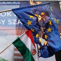 Kelet-Európa jobbra tolódik<br>- A Spiegel Online cikke