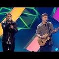 Eurovízió idén is - 2016