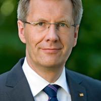 A kapitány válsága - vélemény a Spiegel Online-on